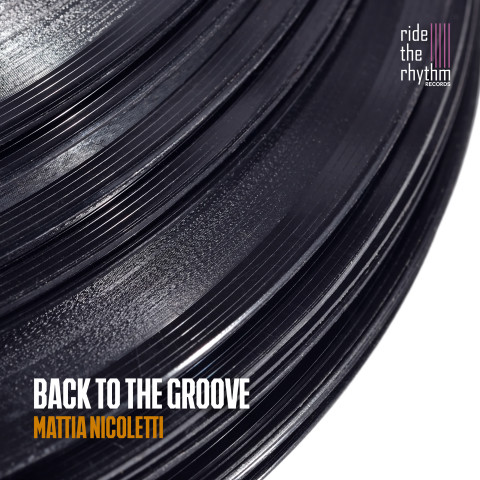 back-to-the-groove-mattia-nicoletti