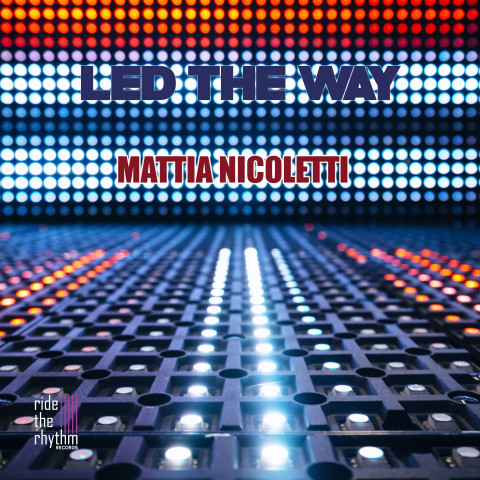 led-the-way-mattia-nicoletti-cd-cover