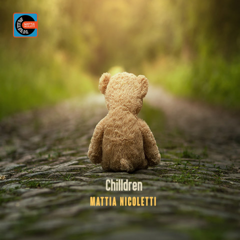 mattia-nicoletti-chilldren-cd-cover