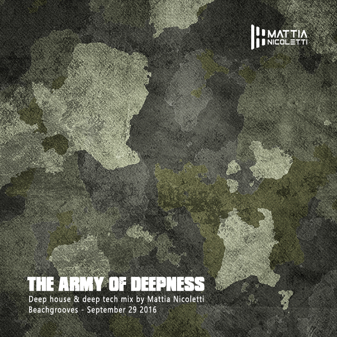 the-army-of-deepness-deep-house-deep-tech-mix-by-mattia-nicoletti-beachgrooves-september-29-2016
