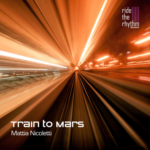 train-to-mars-mattia-nicoletti